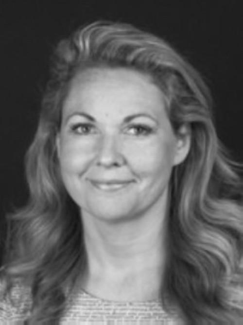 Anna Lundeborg